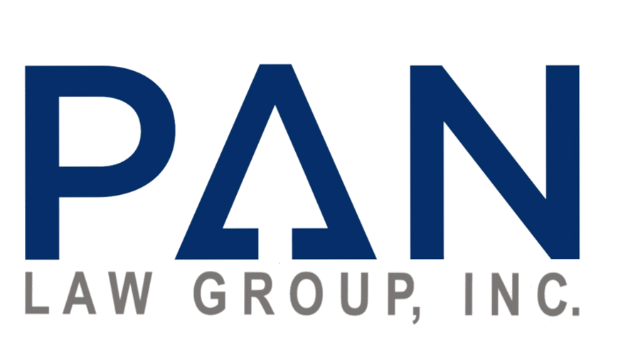 Pan Law Group, Inc